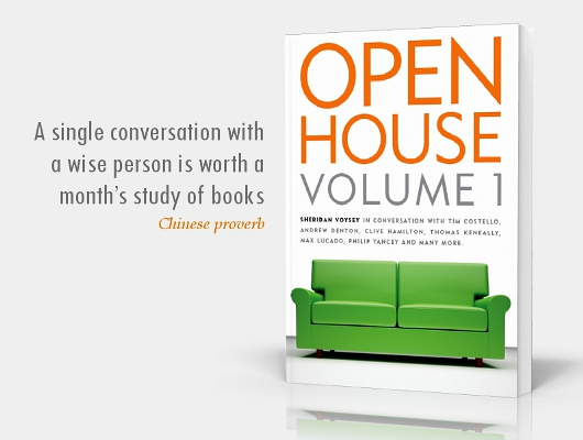 Open House 1 Banner 2_530w