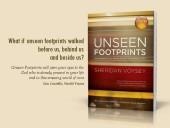 Unseen Footprints 2011 Banner 2_530w