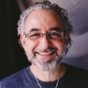 Alan Hirsch