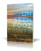 Unseen Footprints ODB 3D Cover 540w