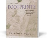 Unseen Footprints UK-US Edition 3D Cover_540w
