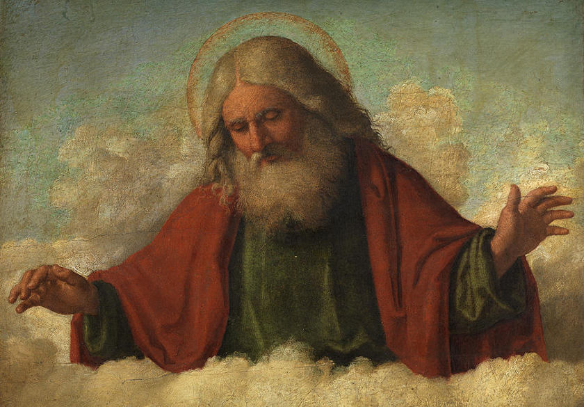 god-the-father-cima-da-conegliano_840w