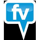 FaithVillage Icon