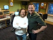 Sheridan & Alex Lester - Radio 2_530w
