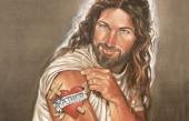 jesus-007_530w