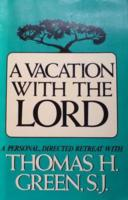 A Vacation with the Lord