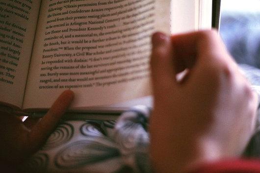 How to write your memoir sheridan voysey 039 how to write your memoir solutioingenieria Choice Image