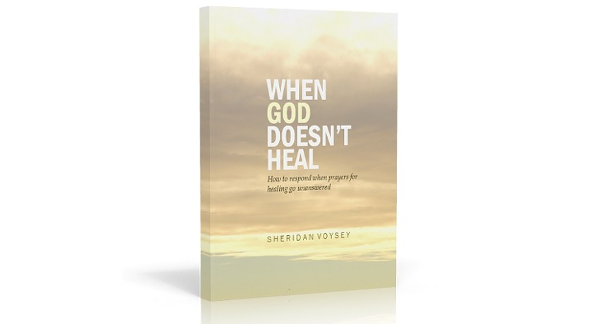 Still Waiting For God To Heal You Theres Hope Get Your Free Ebook