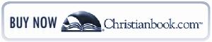 BUY NOW ChristianBook.com