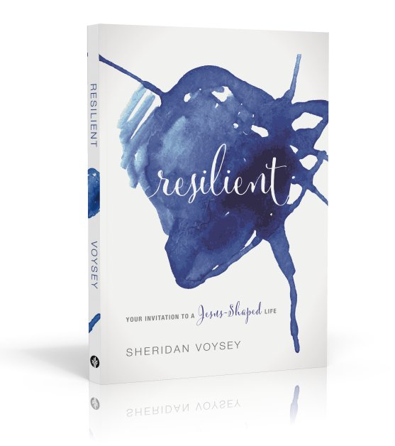 Resilient 3D Cover (right-facing)