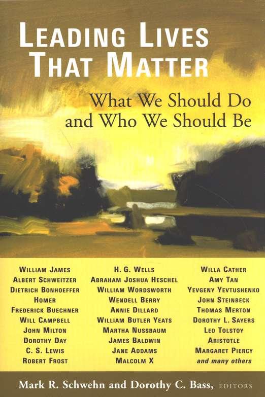 Leading-Lives-that-Matter