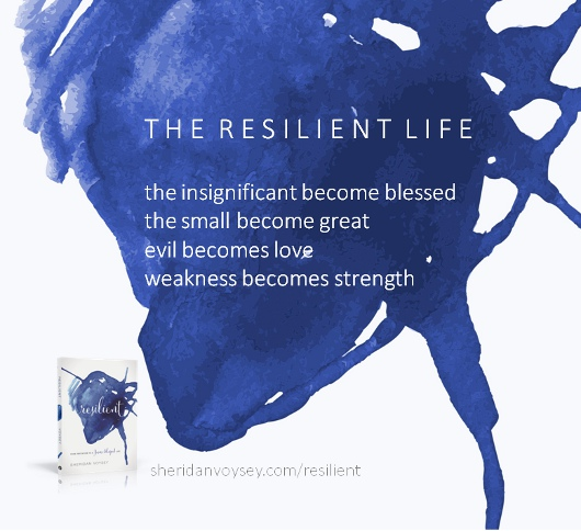 Resilient Sermon Quote 3_530w