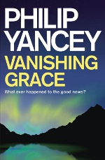 Vanishing Grace