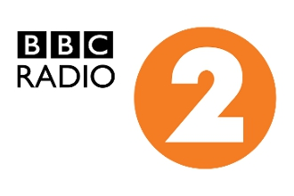 My BBC Radio Spots
