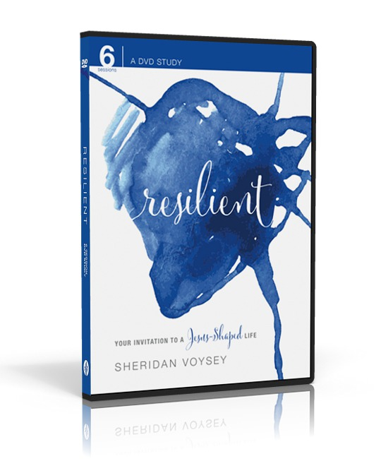 resilient-dvd-3d-right-facing