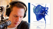 Sheridan Audiobook 840x460