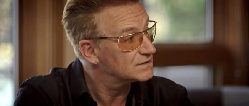 Bono-Peterson-6
