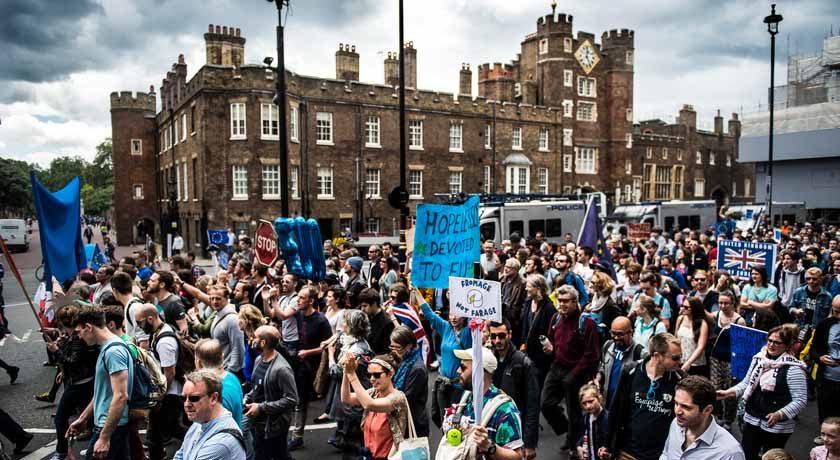 brexit protest 5