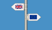 Brexit_840w