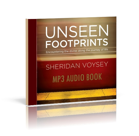 unseen-footprints-audiobook-3d-cover-files-right-facing-540w