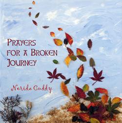 11-prayers
