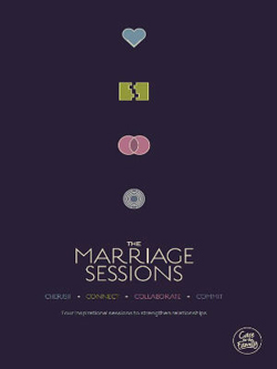 12-the-marriage-sessions