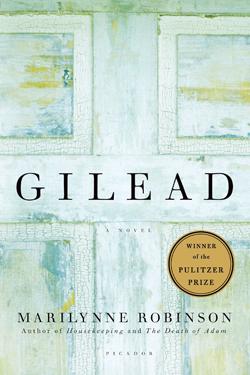 2-gilead