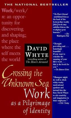4-crossing-the-unknown-sea-1