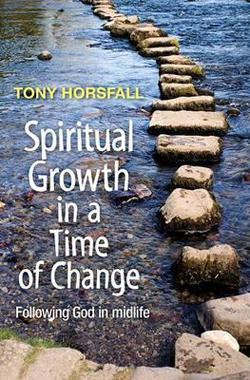 5-spiritual-growth