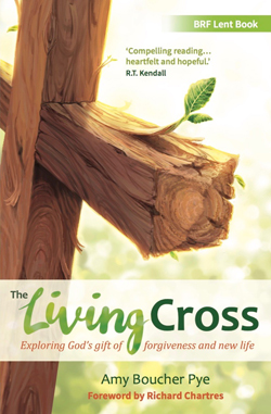 6-living-cross-front-cover-1