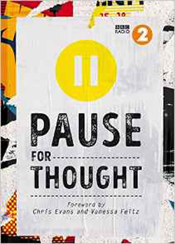 9-pause-for-thought