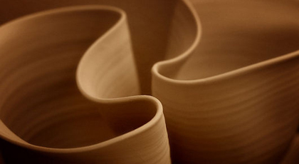 Ceramic Shape