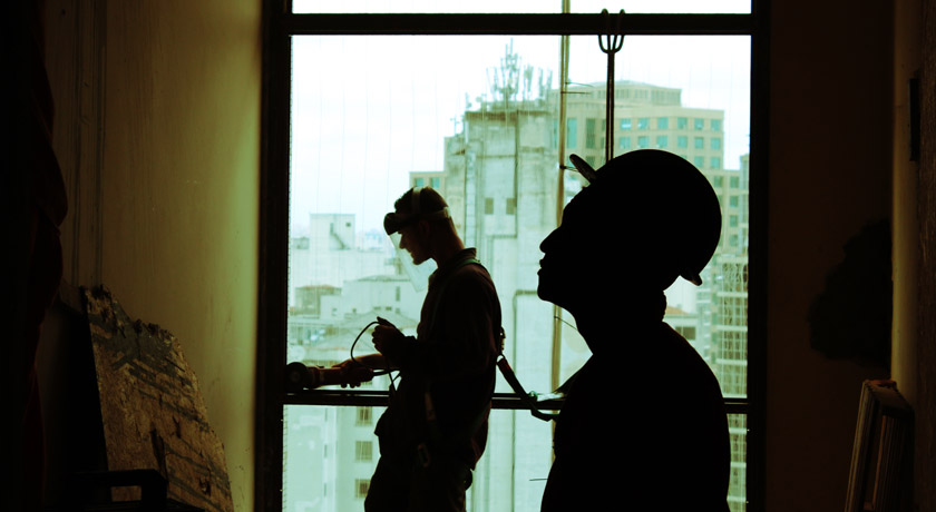 Workmen image by guilherme-cunha-