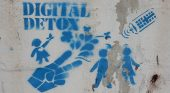 Digital Detox by Michael Coglan