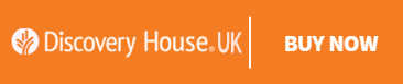 BUY NOW Discovery House UK
